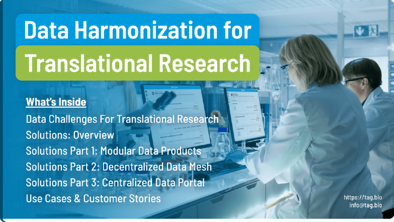 data-harmonization-for-translational-research-guide-booklet-cover-2