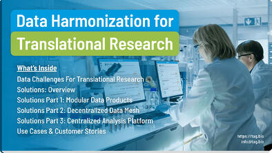 data-harmonization-for-translational-research-guide-booklet-cover-q2