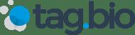 tagbio-logo-full-hoz-color