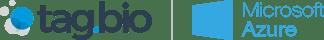 tagbio-microsoft-logos
